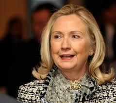 ... Hillary Clinton Legs Msc2012_20120204_408_clinton_ . - Msc2012_20120204_408_Clinton_Hillary_Frank_Plitt