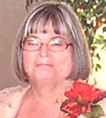 BAYTOWN, TEXAS – Diane Patricia Jones, 58, passed away on Monday, March 25, 2013. Diane was born on May 7, 1954, in Youngstown. - 905721511