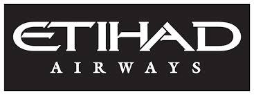 Etihad Airways Jobs 2016 at UAE, United States, United Kingdom, Australia, Italy, Belgium