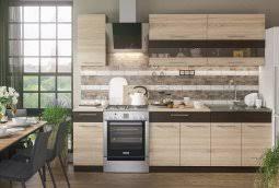 Купить кухню в СПб недорого- каталог <b>кухонных</b> гарнитуров ...