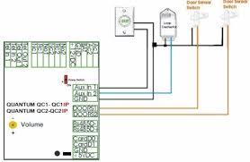 jeron nurse call wiring diagram images diagram furthermore health lee dan intercom wiring diagramdanwiring harness diagram