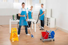 Image result for Cost Effective Cleaning – Is It Really Better To Hire Professional Cleaners?