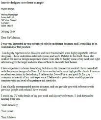 Internal Job Posting Resume Cover Letter Templates Home   FC