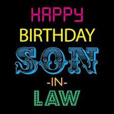 Happy Birthday Son on Pinterest | Son Birthday Quotes, Happy ... via Relatably.com