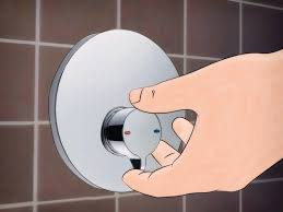 ways to conserve energy wikihow