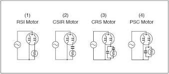 wiring diagram ptc relay wiring image wiring diagram thermistor relay wiring diagram thermistor auto wiring diagram on wiring diagram ptc relay