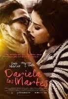 Dariela los martes (2014)