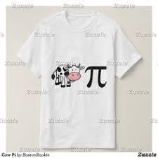 <b>round</b> it up <b>3.1416 Pi day</b> math t-shirts | Zazzle.com in 2019 | <b>pi day</b> ...