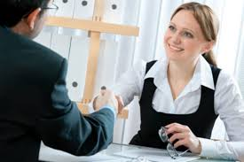 questions to ask during mba admissions interviews  top business  prospective business school students need to ask good questions during the admissions interview
