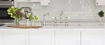 perrin rowe lifestyle: specifying traditional kitchen taps in australia