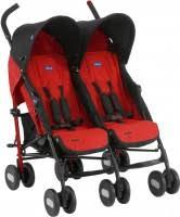 <b>Chicco Echo Twin</b> – купить <b>коляску</b>, сравнение цен интернет ...