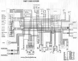 2003 honda cbr600rr wiring diagram 2003 image motorcycle manuals on 2003 honda cbr600rr wiring diagram