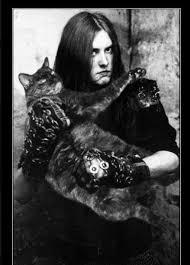 metal <b>cat</b> | Best <b>heavy metal</b>, <b>Heavy metal</b>, Real wild child