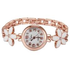 Order <b>Lvpai</b> Brand <b>Luxury Watches Women</b> Fashion Bracelet Quartz ...
