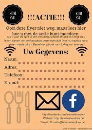 flyers webb an example