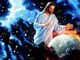 Resultado de imagen para el fin de los tiempos biblia