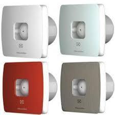 EAF-100 Electrolux <b>Вытяжной вентилятор Premium</b> купить с по ...