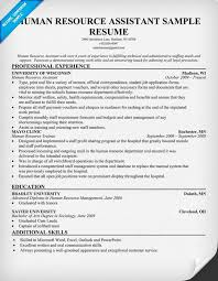 best images about resume weapons cover letters human resource assistant resume resumecompanion com hr