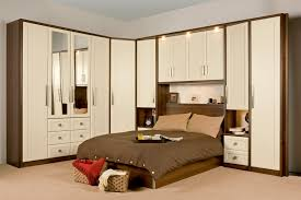 Make The Most Of A Small Bedroom Small Bedroom Ideas With Queen Bed And Wardrobe Best Bedroom