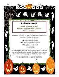 creative halloween birthday party invitations printable thrift halloween housewarming party invites middot amusing anniversary party invitations