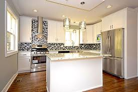 Kitchen Remodeling In Chicago Fred Kitchen Remodeling Contractors Chicago Professional Kitchen