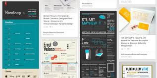 pinterest boards that will actually make your work life betterall the resumes on this board will give you some awesome ideas on how to make your resume stand out