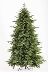 <b>Crystal Trees</b> — купить товары бренда <b>Crystal Trees</b> в интернет ...