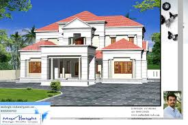 home design software   Home Design Software Interiorhome