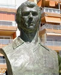 Juan Gómez González