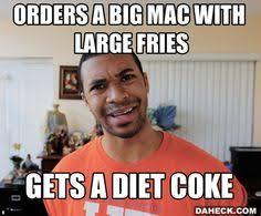DAHECK Memes on Pinterest   Meme, Tags and Big Mac via Relatably.com