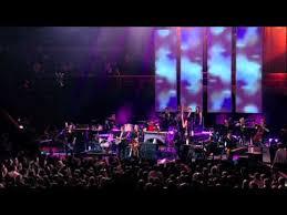 <b>Snow Patrol Reworked</b> - Chasing Cars Live at the Royal Albert Hall ...