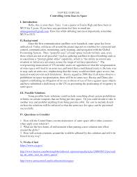 resume book example resume builder resume book example ceo resume example resume resource photos of formatting a book synopsis sample book