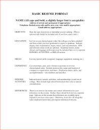 cv references format event planning template cover letter gallery of references format resume
