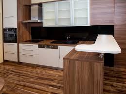 fluorescent light fixture post list internalhome stunning kitchen ikea cabis are the best e   decor trends enchanting cabinet do