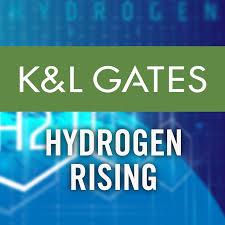 Hydrogen Rising