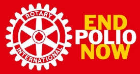 Image result for end polio now