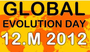 "¿El movimiento indignado va ligado a la agenda de la ""ciudadanía global""? Images?q=tbn:ANd9GcTXaAs2_c6GhQpwnzcL1JXfCn14AIO3ecjWapURSHTEUmu8SiQW"