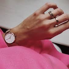 <b>Classic Ring</b> Dusty Rose (с изображениями)