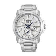 <b>Seiko</b> Premier – купить японские <b>часы</b> в <b>Seiko</b> Club