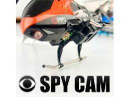 <b>Радиоуправляемые вертолеты</b> с видеокамерой :: Доставка по ...