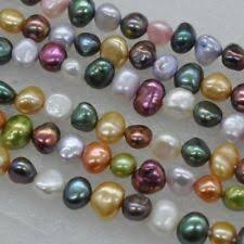 Loose Pearl Beads for sale | eBay