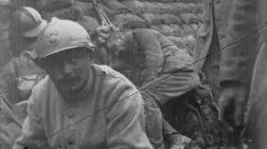 """Résultat de recherche d'images pour """"gallica 31 aout 1914"""""""