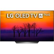 Купить OLED <b>телевизор LG</b> 65 дюймов <b>OLED65B8PLA</b> на сайте ...