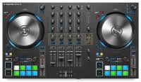 <b>Native Instruments</b> Traktor Kontrol S3 купить <b>dj контроллер</b> в ...