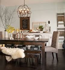 lighting in rooms. dining room lighting ideas best 25 rustic rooms on pinterest wall in l