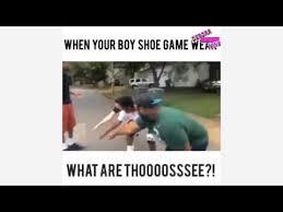What Are Those Vine Meme - via Relatably.com