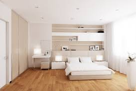 Camera Da Letto Grigio Bianco : Come scegliere il colore delle pareti architetto digitale