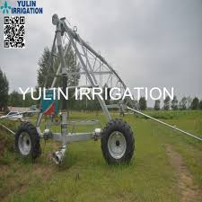 electric center pivot irrigation system lateral move linear electric center pivot irrigation system lateral move linear agricultural sprinkler irrigation