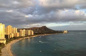 aloha hawaii photo essay of a tropical paradise   wander with wonder aloha hawaii photo essay of a tropical paradise