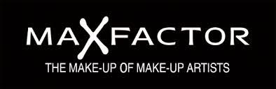 <b>Max Factor</b> - Wikipedia